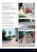 Herregårdssten - Page 3