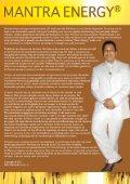 van het boek mantra energy nu verkrijgbaar - Ticanaf.com - Page 2