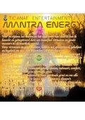 van het boek mantra energy nu verkrijgbaar - Ticanaf.com - Page 4