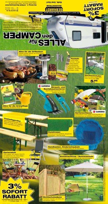 Angebots-Flyer Marktheidenfeld-Camping als pdf - GEBHARDT ...