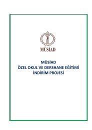 Musiad Musiad