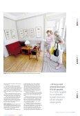 Datteren Eli og barnebarnet Anne har fulgt Paul - Paul Okkenhaug - Page 6