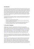 Duffield-Peninsula: Duffield Creek and Adams Creek Watersheds ... - Page 2