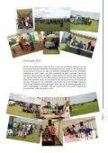 Veldwerk september 2012 - Veldruiters - Page 5