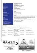 Veldwerk september 2012 - Veldruiters - Page 6
