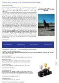 Veldwerk september 2012 - Veldruiters - Page 7