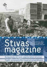 download - Stivas