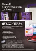DUTCH_Tig Brush Brochure_per_pagina_low-res.pdf - Page 6