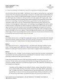 "Projekt ""Brecht og Galilei"" (pdf) - Gymportalen - Page 2"