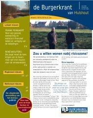 klik hier voor integrale versie - Open Vld Hulshout