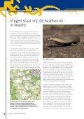 NR 15 | ApRil 2013 - Ravon - Page 4
