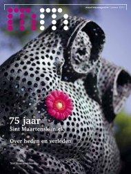 75 jaar - InternetBladeren.nl
