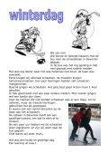 2012/2013 nr 3 maart - Leerlingen - Prisma College - Page 6