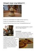 2012/2013 nr 3 maart - Leerlingen - Prisma College - Page 7