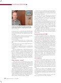 Lees hier het volledige artikel. - Van Looy - Energie-deskundige - Page 4