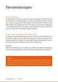 Vejledning - EnergiMidt - Page 4