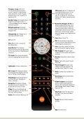Vejledning - EnergiMidt - Page 5