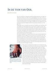 DE ZONE DES DOODS - Schrijverij-Drenthe