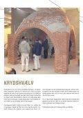 Brochure modul 3 krydshvælv - Page 3