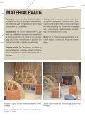 Brochure modul 3 krydshvælv - Page 5