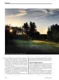 Den smukt beliggende Hvalpsund Golf Club har gjort alle skeptiske ... - Page 3