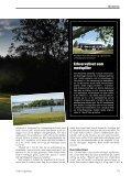 Den smukt beliggende Hvalpsund Golf Club har gjort alle skeptiske ... - Page 4