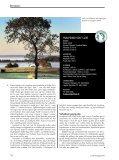 Den smukt beliggende Hvalpsund Golf Club har gjort alle skeptiske ... - Page 5