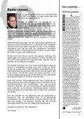 Beste Lezers, - Universitair Milieuplatform Maastricht - Page 4