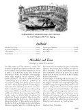 Nr. 1133 • 116. Årgang - Lystfiskeriforeningen - Page 2