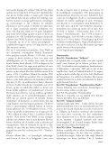 Nr. 1133 • 116. Årgang - Lystfiskeriforeningen - Page 4