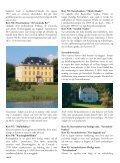 Nr. 1133 • 116. Årgang - Lystfiskeriforeningen - Page 5