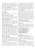 Nr. 1133 • 116. Årgang - Lystfiskeriforeningen - Page 6