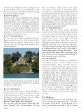 Nr. 1133 • 116. Årgang - Lystfiskeriforeningen - Page 7