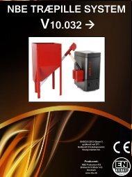 Manual NBE 10.x - Q-Pro