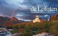 de Lofoten.pdf