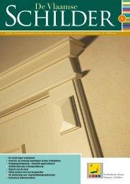 Vlaamse SchilderMei_2006.pdf - Magazines Construction