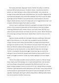 Burch, Stuart, 'Låt det nordiska komma in' in J. Björkman, B. Fjæstad ... - Page 6