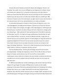 Burch, Stuart, 'Låt det nordiska komma in' in J. Björkman, B. Fjæstad ... - Page 7