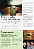 Trygga Gamlestaden nr 1, 2004 - Page 2