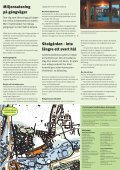 Trygga Gamlestaden nr 1, 2004 - Page 3