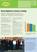 Trygga Gamlestaden nr 1, 2004 - Page 4