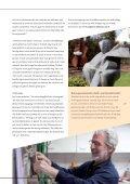 Lees verder.. - Philips Pensioenfonds - Page 3