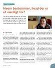 KH bladet - Kristelig Handicapforening - Page 3