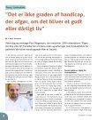 KH bladet - Kristelig Handicapforening - Page 4