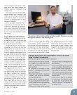 KH bladet - Kristelig Handicapforening - Page 5