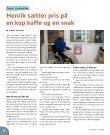 KH bladet - Kristelig Handicapforening - Page 6