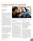 KH bladet - Kristelig Handicapforening - Page 7