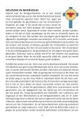 Klik hier - De Adventskerk - Page 4