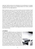 Klik hier - De Adventskerk - Page 5