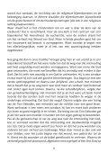 Klik hier - De Adventskerk - Page 6